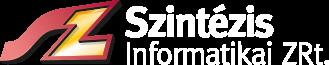 szintezis logo