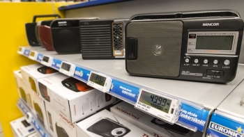 Pricer.sk predajňa elektrospotrebičov